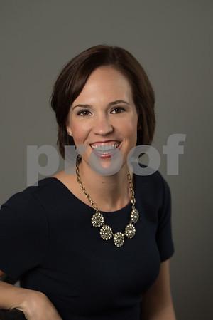 11.16.17 PROOF GALLERY: Emily LaBadie