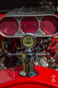 1923TbucketRedThermometer