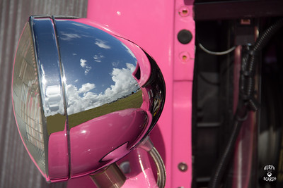1935ChevySedanPinkHeadlight