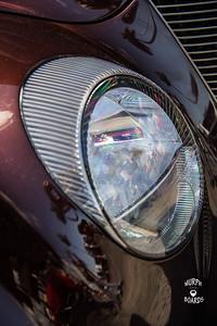 VertImages_0003_Headlight Vert