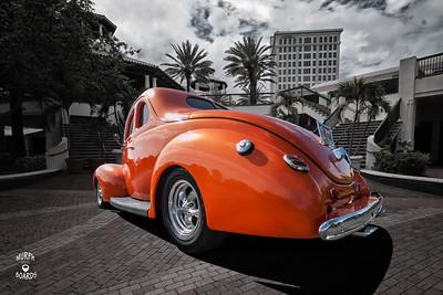1939FordCoupeOrangeLRLow-Recovered