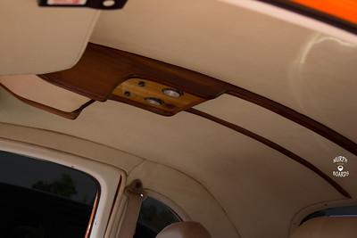1939FordCoupeOrangeHeadliner
