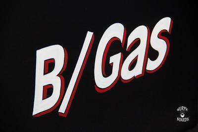 B_Gas