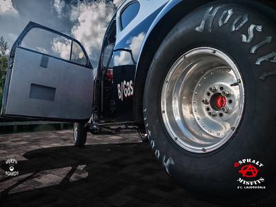 WheelDoorPanel_0001_HTB Rail Pavers