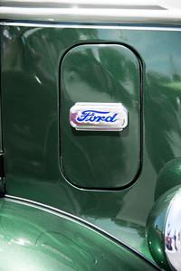 FordVent