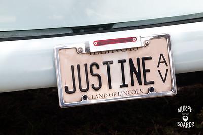 Justine002