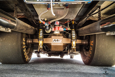 RearUndercarriage
