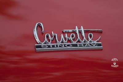 corvetteemb