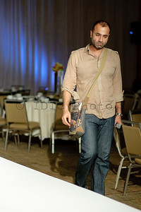 Fashion for a cause Deepak Parwani -28