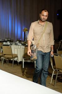 Fashion for a cause Deepak Parwani -28