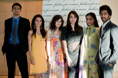Fashion for a cause Deepak Parwani -33