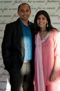 Fashion for a cause Deepak Parwani -36