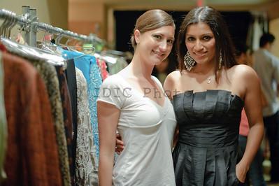 Fashion for a cause Deepak Parwani -42
