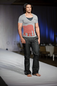 Fashion for a cause Deepak Parwani -29