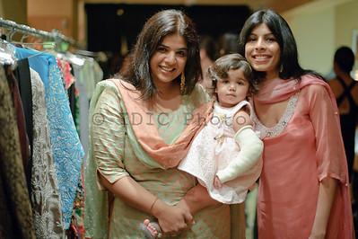 Fashion for a cause Deepak Parwani -43