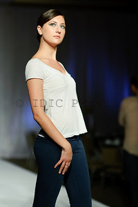 Fashion for a cause Deepak Parwani -27
