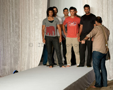 Fashion for a cause Deepak Parwani -30