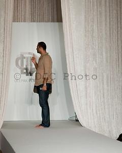 Fashion for a cause Deepak Parwani -25