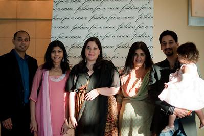 Fashion for a cause Deepak Parwani -37
