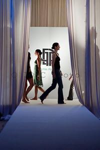 Fashion for a cause Deepak Parwani -22