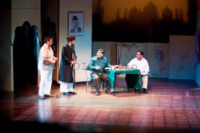 Jisne Lahore Nahin Dekha -2