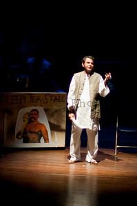 Jisne Lahore Nahin Dekha -5