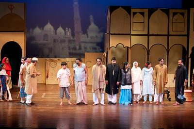 Jisne Lahore Nahin Dekha -11
