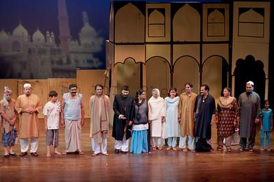 Jisne Lahore Nahin Dekha -12