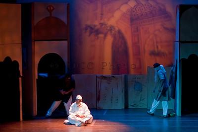 Jisne Lahore Nahin Dekha -10