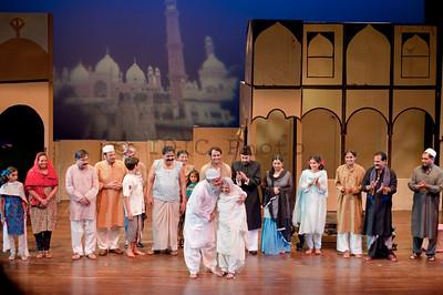 Jisne Lahore Nahin Dekha -18