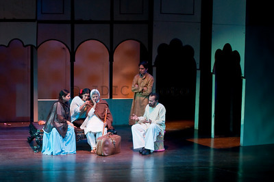 Jisne Lahore Nahin Dekha -8