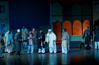 Jisne Lahore Nahin Dekha -9