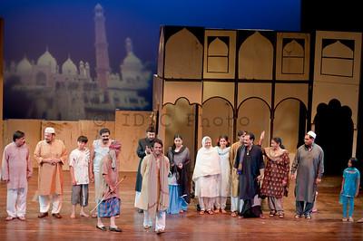 Jisne Lahore Nahin Dekha -16