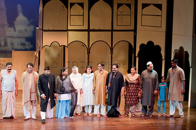 Jisne Lahore Nahin Dekha -13
