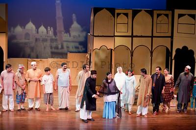 Jisne Lahore Nahin Dekha -14