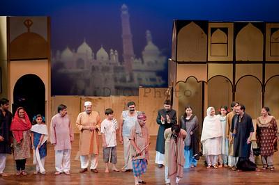 Jisne Lahore Nahin Dekha -15