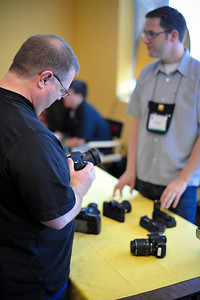 Hands on with the Nikon D5000 -7