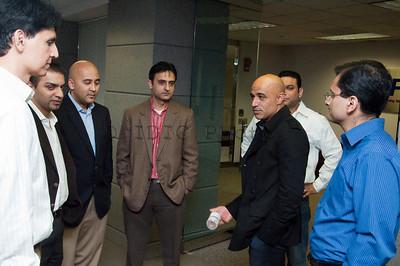 Faran Tahir OPEN Washington D.C. -1