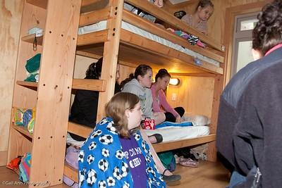 camp-4544