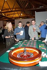 Casino-0308