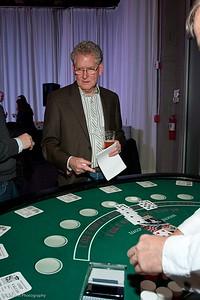 Casino-0327