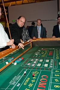 Casino-0332