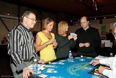 Casino-0358