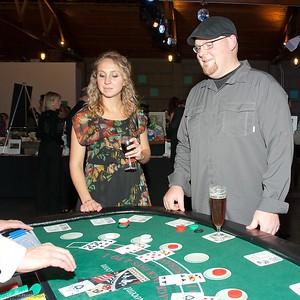 Casino-0342