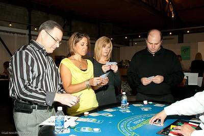 Casino-0357