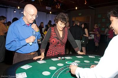 Casino-0314