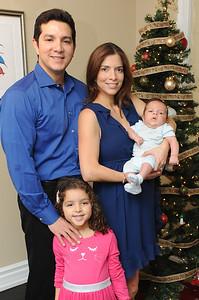 Lopez-Family-0548