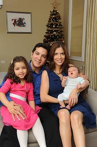 Lopez-Family-0661