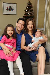 Lopez-Family-0658