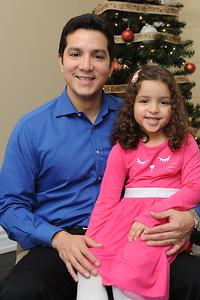 Lopez-Family-0475
